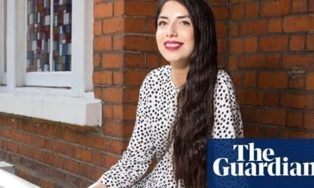 The tale of The Dress: exactly how a ₤ 40 Zara frock stole the summer|Life as well as design|The Guardian