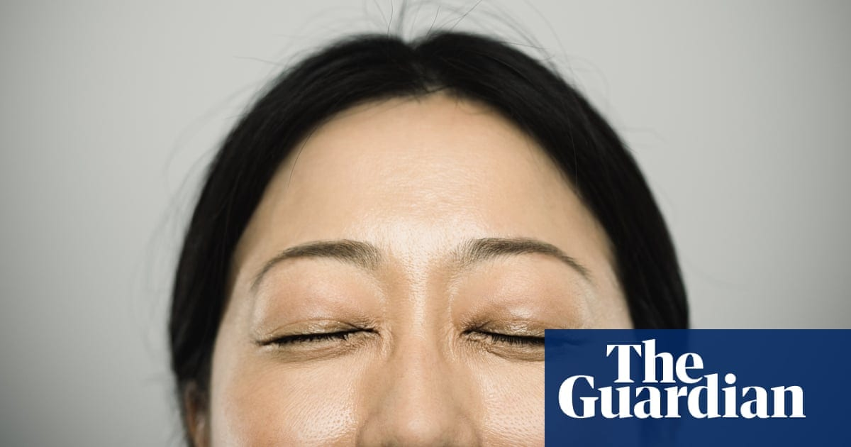 What is 'nunchi', the Korean secret to happiness? | Life and style | The Guardian