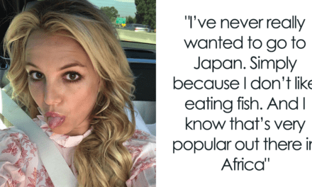 30 Dumb Things Celebrities Said And Would Like You To Forget