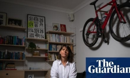 'I knew my son's heart was out there': why the families of organ donors would love a thank you | Life and style | The Guardian