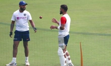 India vs Bangladesh 1st Test Dream 11 Prediction, Captain and Vice Captain – Sports News