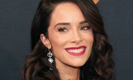 Abigail Spencer Facts: Celebrities Who Started on Soaps
