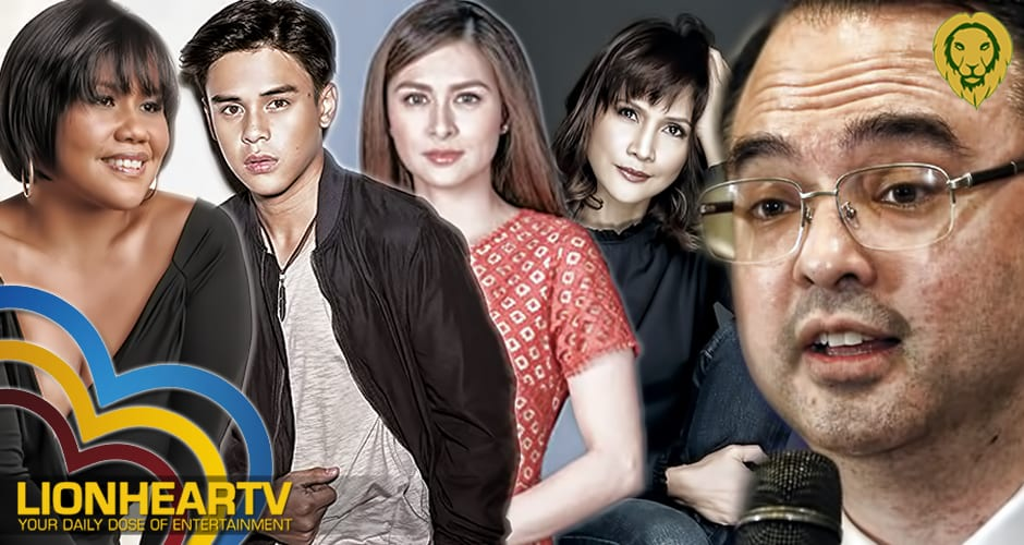 Celebrities react to early mishaps of SEA Games