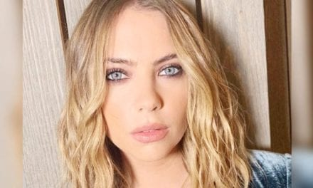 Ashley Benson Facts: Celebrities Who Started on Soaps