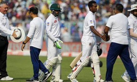 Bangladesh establish cold feet over upcoming Pakistan excursion|Sports Information, The Indian Express