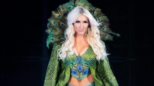 You hit your best friend the hardest: Charlotte Flair on rivalry-friendship with Becky Lynch – Sports News