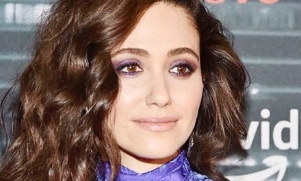 Emmy Rossum Facts: Celebrities Who Started on Soaps