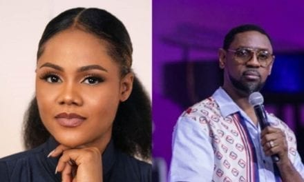 Here's What Our Celebrities are Stating Regarding the Busola Dakolo & Biodun Fatoyinbo Court Judgment