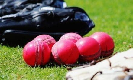 India gears up for pink ball Test: A beginner's guide ahead of historic match – Sports News