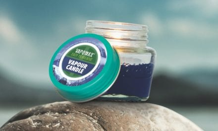 B&M is selling a Vicks VapoRub-style candle for only 59p  |  Entertainment Daily