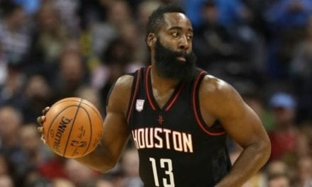 NBA Round Up: Lakers beat struggling Warriors, Harden upstages Kawhi Basketball – For latest Sports news in Nigeria & World