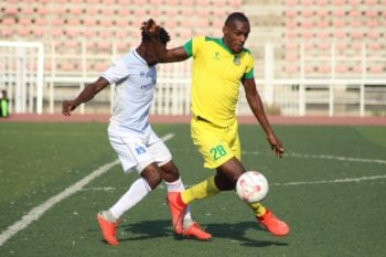 NPFL20: All Matchday Day One Review – For latest Sports news in Nigeria & World