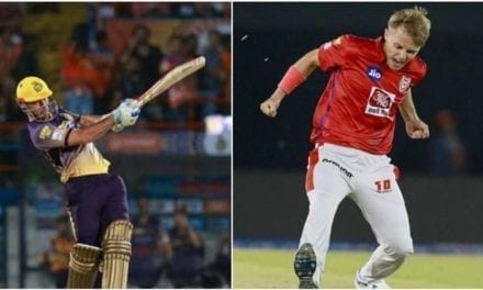 10 top-level players launched by IPL groups who could be stars for various other groups|Sports News, The Indian Express