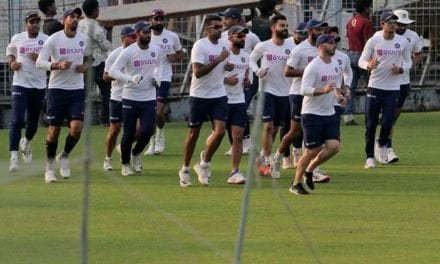 The Twilight Saga: What is worrying Virat Kohli & Co. before day-night Test | Sports News, The Indian Express