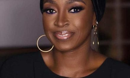 10 'Unfortunate' Nigerian Stars That Are Divorced And Also Yet To Re-Marry– Photos