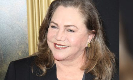 Kathleen Turner Facts: Celebrities Who Started on Soaps