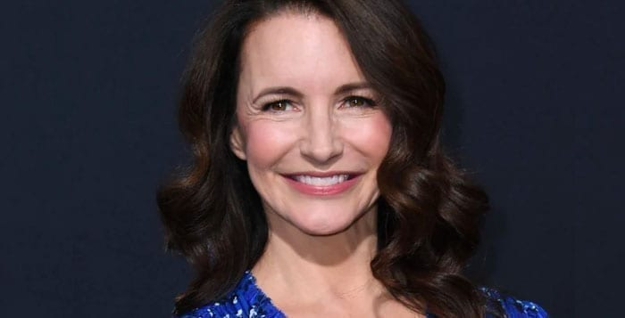 Kristin Davis Facts: Celebrities Who Started on Soaps