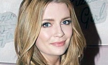 Mischa Barton Facts: Celebrities Who Started on Soaps