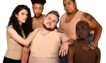 How entrepreneurs are designing a trans-inclusive future through clothing | PBS NewsHour