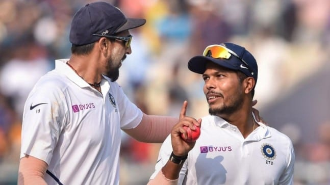 India's 1st Pink ball Test now also their shortest after Bangladesh capitulate in Eden Gardens – Sports News
