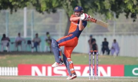 T20 Globe Cup Qualifiers 2020 Live Cricket Streaming: When and also where to enjoy Netherlands vs Bermuda?|Sports News, The Indian Express