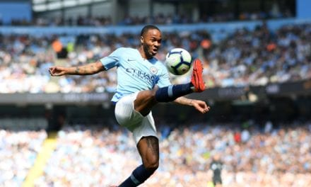 Madrid tables ₤ 70m Plus Bundle for goal monger Sterling
