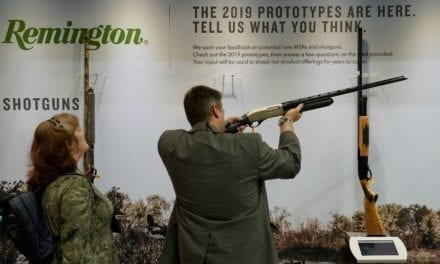 SCOTUS Deals Blow to Gunmakers: Sandy Hook Families Can Sue Remington for Selling AR-15 Style Rifle