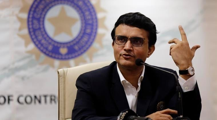 Diluting cooling-off, disqualification clauses to top agenda at BCCI AGM | Sports News, The Indian Express