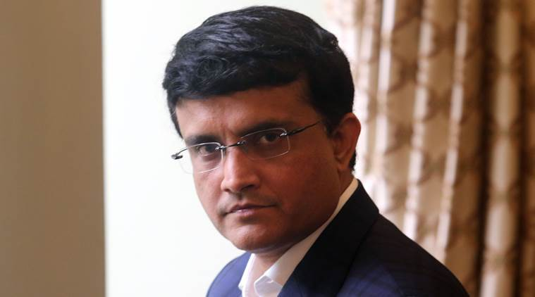 Will certainly obtain Ravi Shastri involved in NCA till time he is instructor: Sourav Ganguly|Sports Information, The Indian Express