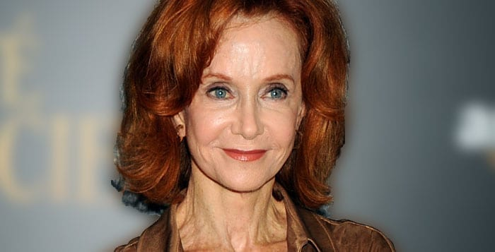 Swoosie Kurtz Facts: Celebrities Who Started on Soaps