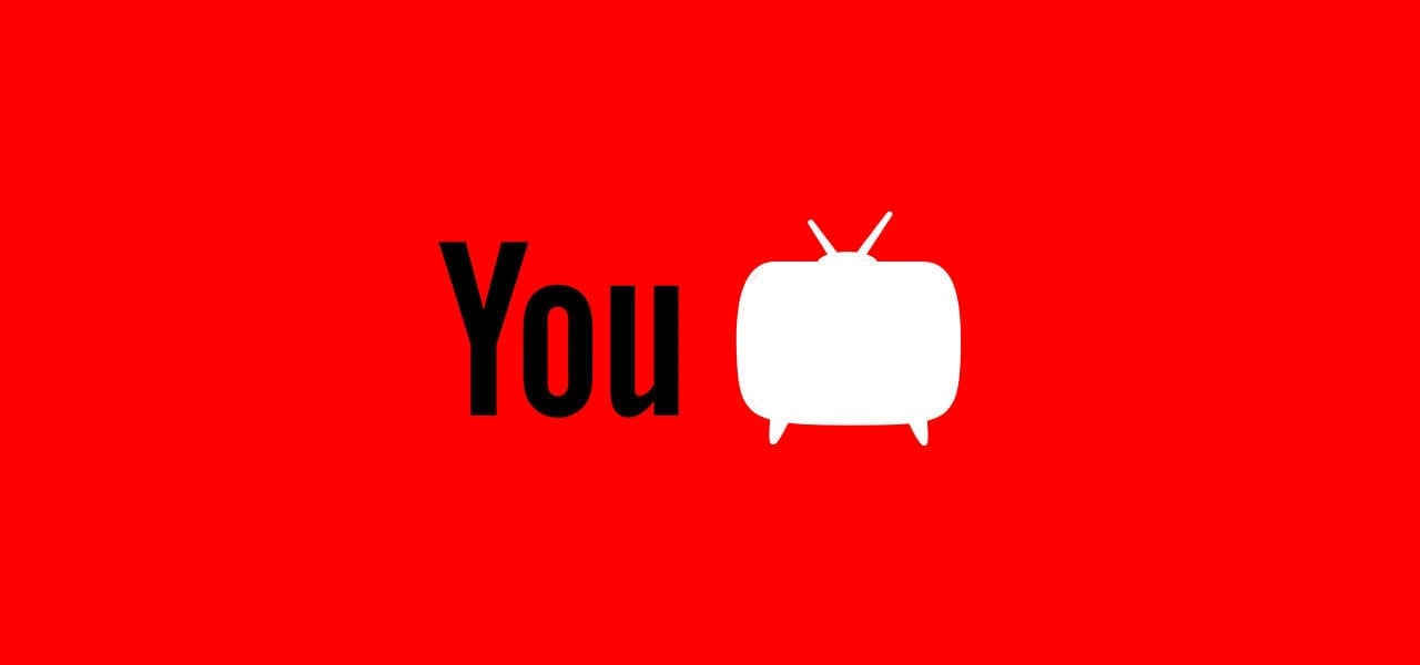 Why YouTube's paying stars to start networks
