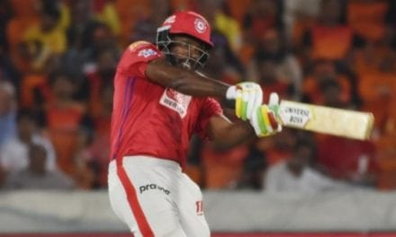 Chris Gayle never get no respect: West Indies legend explodes after disastrous Mzansi Super League campaign – Sports News