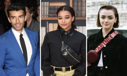 7 Celebrities on Coping With Body Image Issues    Teen Vogue