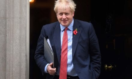 Boris Johnson to abandon snap general election if 16-year-olds and EU citizens given right to vote