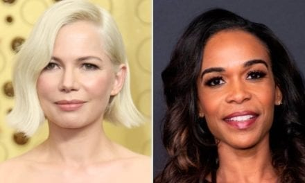 These Celebrities Have The Same Name & It's Downright Confusing