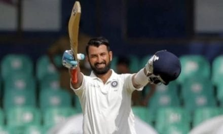Experience of playing with Pink ball will help: Cheteshwar Pujara ahead of India's 1st Day-Night Test – Sports News