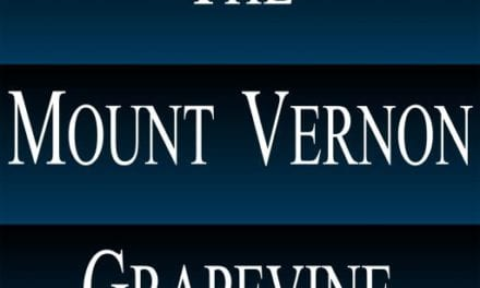 Media, Celebrities, Law Enforcement & Mastercard Take Action After BBB Releases Study on Free Trial Offers – The Mount Vernon Grapevine