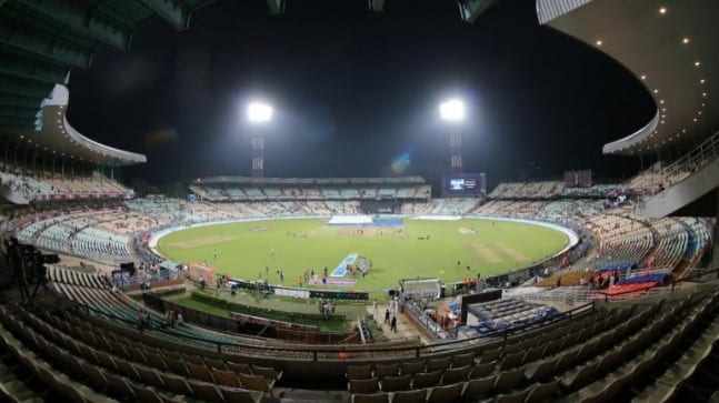 4 obstacles India as well as Bangladesh will encounter in Eden day-night Examination – Sports Information