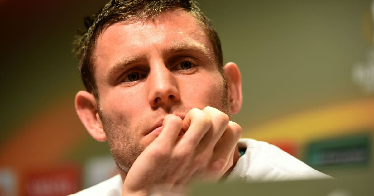 James Milner Reveals How Angry He Was During Newcastle-Aston Villa Transfer Saga | 90min
