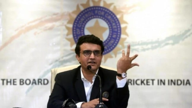BCCI to hold its first AGM under Sourav Ganguly on December 1 – Sports News