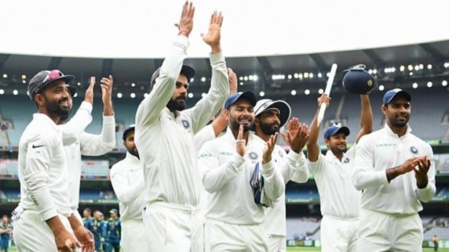 A force to reckon with: India's decade of domination in Test cricket – Sports News