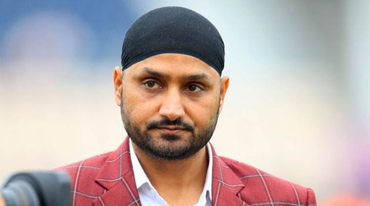 Pink-ball games won't guarantee crowds flocking back to Test cricket, says Harbhajan Singh | Sports News, The Indian Express