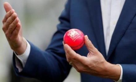Don't see pink-ball Tests bringing a lot of fans to the ground: Harbhajan Singh – Sports News