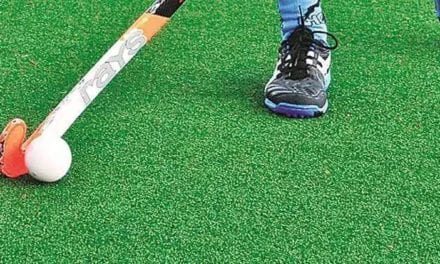 Olympic Hockey Qualifiers: Daylight between India and Russia | Sports News, The Indian Express