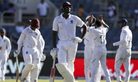 Preview: West Indies face big challenge against Afghanistan in one-off Test | Sports News, The Indian Express