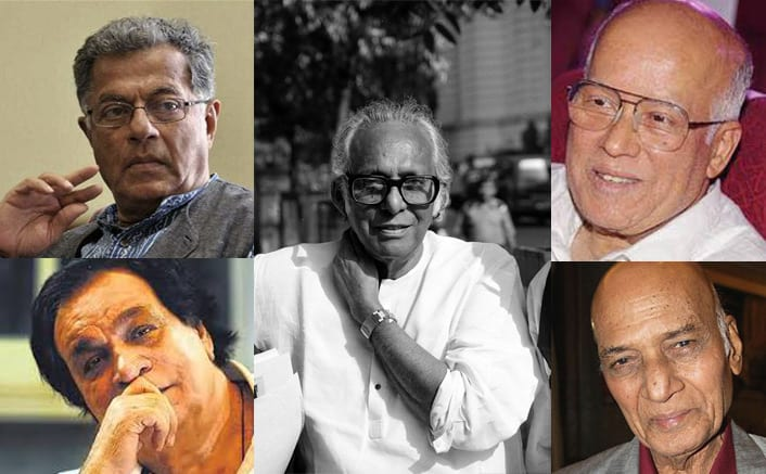 IFFI 2019 To Pay Homage To 13 Celebrities Including Late Kadar Khan & Veeru Devgan