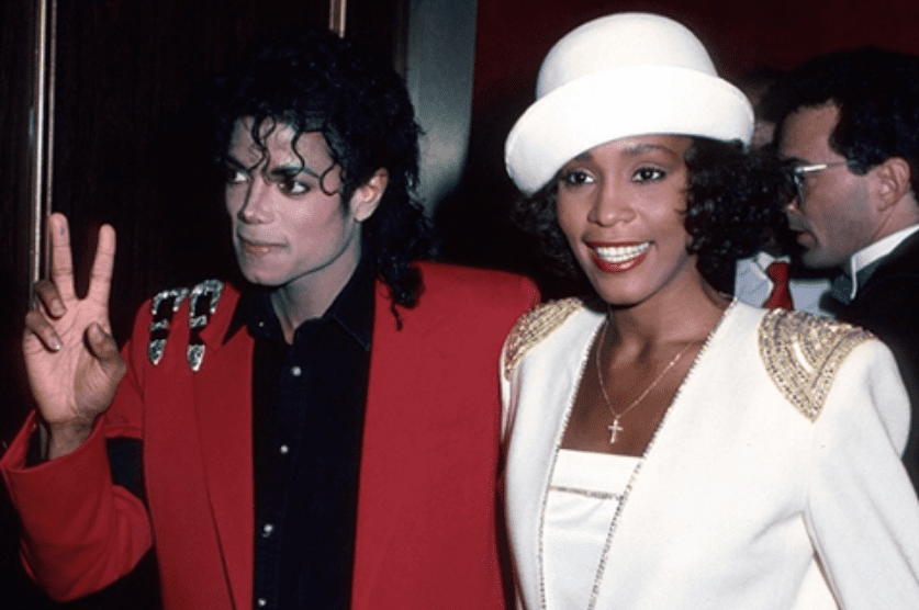 Here are top-earning dead celebrities of 2019 – Adomonline.com