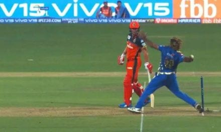 IPL 2020: Extra 'no-ball umpire' but no 'Power Gamer' for time being|Sports Information, The Indian Express