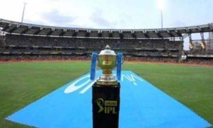 IPL 2020: List of retained and released players by franchises – Sports News