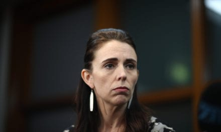 More Than 32,000 Prohibited Guns Turned in, as New Zealand Buyback Deadline Approaches